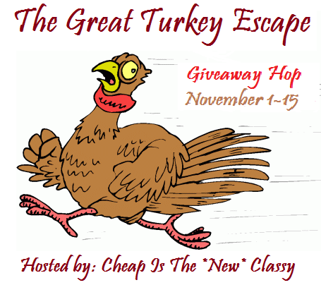 turkey-escape-2