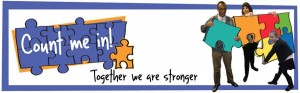 sf_Together-we-are-stronger